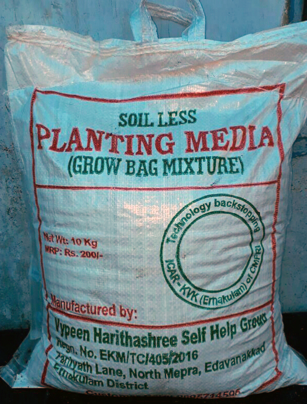 Potting mixture.jpg