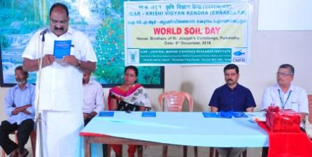 World soil day address by Shri1.JPG